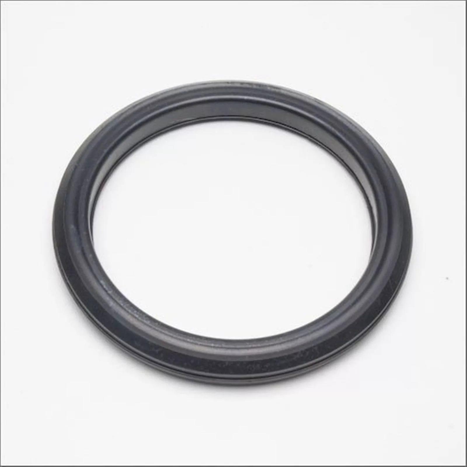 Замена резинового кольца сцепления привода колес снегоуборщика